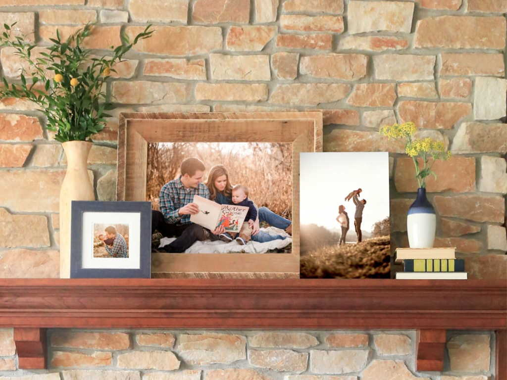D&B Forever Photography Greenville SC Photographer you can trust to create meaningful works of art from what you value most. Let us be the historians of your story.